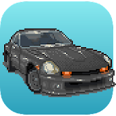 Car Color By Number: Pixel Art Car Android APK Download Free By Color By Number Games
