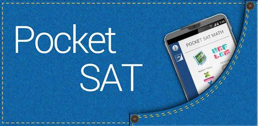 Pocket SAT Math - Apps on Google Play