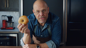 Bagel Attraction thumbnail