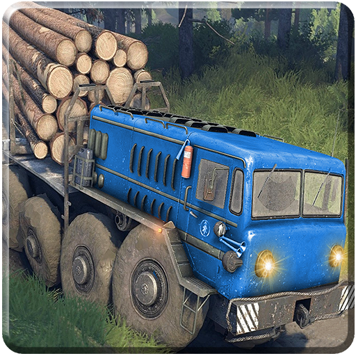 Drive Army Military Truck Simulator (game)