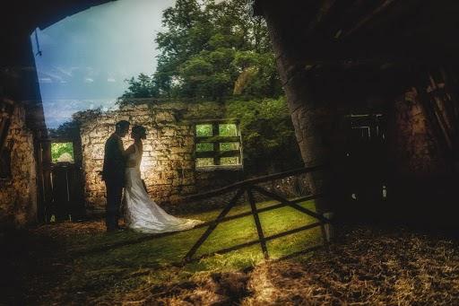 Wedding photographer Pete Farrell (petefarrell). Photo of 26.07.2016