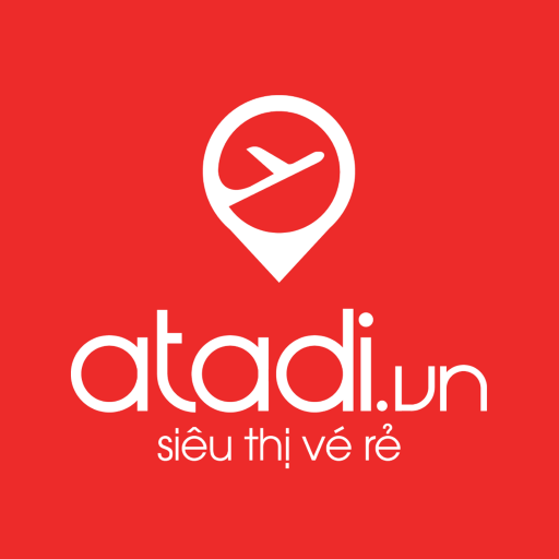 FI Dev Team avatar image