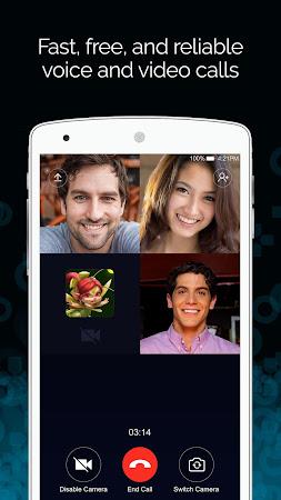 WeGamers 1.8.3 (7655) screenshot 2084975
