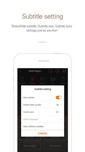 GOM Remote – Remote Controller 6