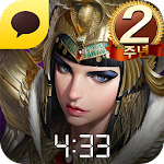 영웅 for Kakao 2.8.6 Apk