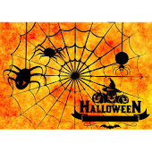 Halloween Wallpapers Free