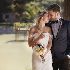 Wedding photographer Aydın Karataş (adkwedding). Photo of 20.04.2018