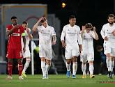 Liverpool op bezoek bij de Koning van de Champions League
