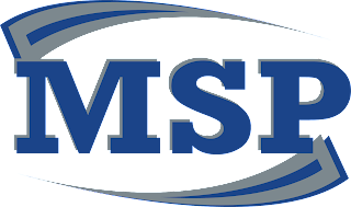 msp-partner-logo