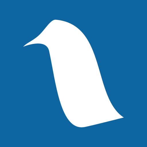 Tuxflux avatar image