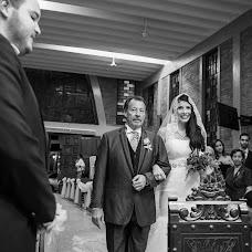 Wedding photographer Jean Silvestre (slfotografia). Photo of 17.10.2014