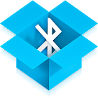Bluetooth App Sender icon