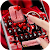 Valentine\'s Day Love Keyboard Theme file APK for Gaming PC/PS3/PS4 Smart TV