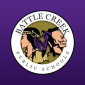 Battle Creek Public Schools NE