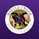 Battle Creek Public Schools NE Download for PC Windows 10/8/7