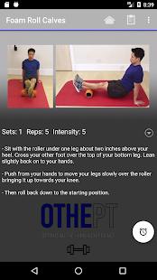OTHE Personal Training - náhled