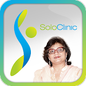Solo Clinic & Stemcells