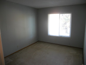 Photo: Bed Room 2 View 1