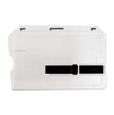 Korthållare Safe, 1 kort