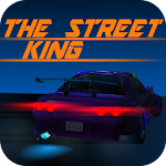 The Street King: Open World Street Racing 0.8