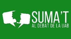 Debat UAB