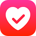 Hypercare Secure Messaging apk