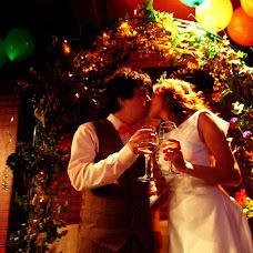 Wedding photographer Ekaterina Dudchenko (Dudchenco). Photo of 12.12.2017