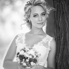 Wedding photographer Vladislav Vinnikov (Glass). Photo of 22.09.2014
