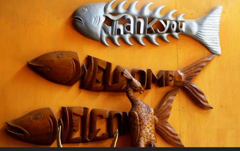 Tải Game Nghệ thuật điêu khắc Indonesia