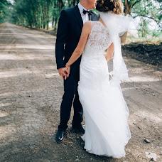 Wedding photographer Lena Kostenko (kostenkol). Photo of 21.10.2015
