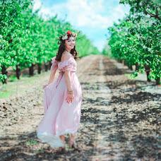 Wedding photographer Nikolay Kablov (Marsele). Photo of 15.05.2015