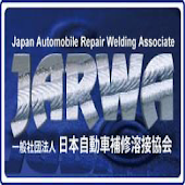 CIR@Welding for JARWA
