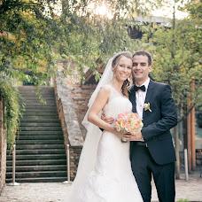 Wedding photographer Aleksey Zharov (AlexMagic). Photo of 24.03.2016