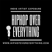 HipHop Over Everything