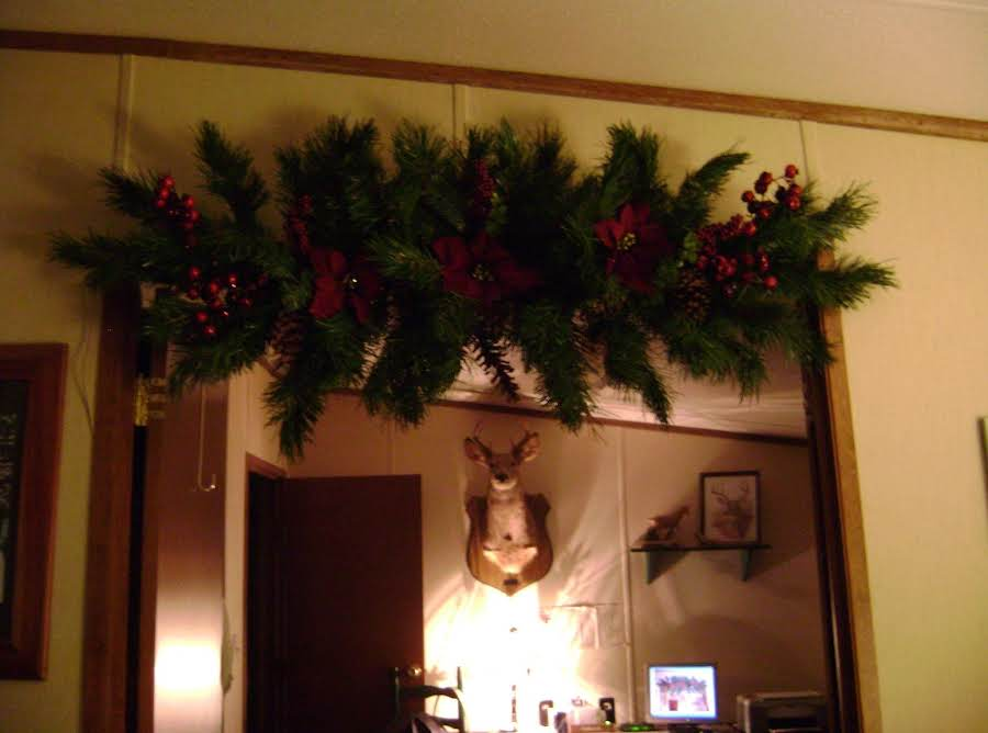 Unused Artificial Christmas Trees Part 2 Recipe 2