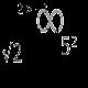 SIFIRDANmatematik (app)