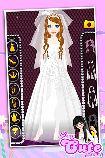 Will You Marry Me My Bride 1.2.0 screenshots 2