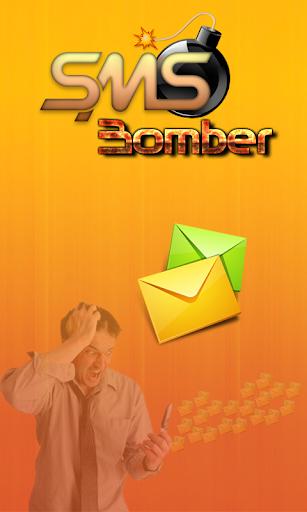無料娱乐AppのSMSボンバー|記事Game