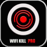 WiFiKiLL Pro - WiFi Analyzer 1.0.13