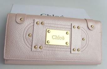 replica chloe bags - Album Archive - Chloe Wallet