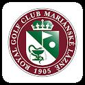 Royal Golf Mariánské Lázně