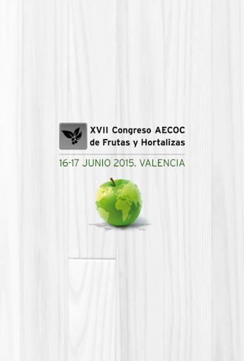 AECOC Frutas y Hortalizas