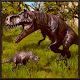 Ultimate T-Rex Simulator (game)