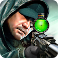 Sniper Shot 3D: Call of Snipers icon