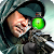 Sniper Shot 3D: Call of Snipers file APK for Gaming PC/PS3/PS4 Smart TV