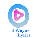 Lil Wayne Songs Lyrics icon