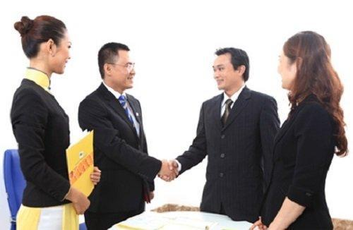 Khái niệm cung ứng nhân sự không còn quá xa lạ tại Việt Nam