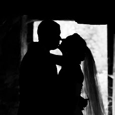 Wedding photographer Tomek Solecki (fotoimpuls). Photo of 29.10.2014