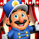 Carnival Blast for PC-Windows 7,8,10 and Mac