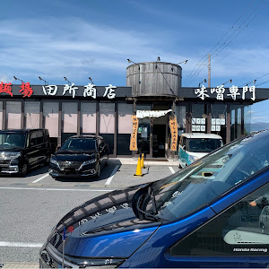 ステップワゴンのカスタム事例画像 tamahiro 滋賀の謎のエージェントさんの2020年10月30日19:58の投稿